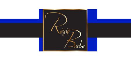 Champagne Régis BARBE