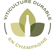 viticulture_durable_champagne